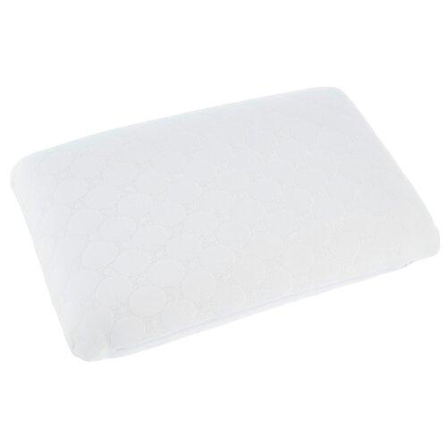 Подушка Аскона Temp Control M 40 х 60 см белый подушка аскона sleep professor celebrity m 40х60 белый