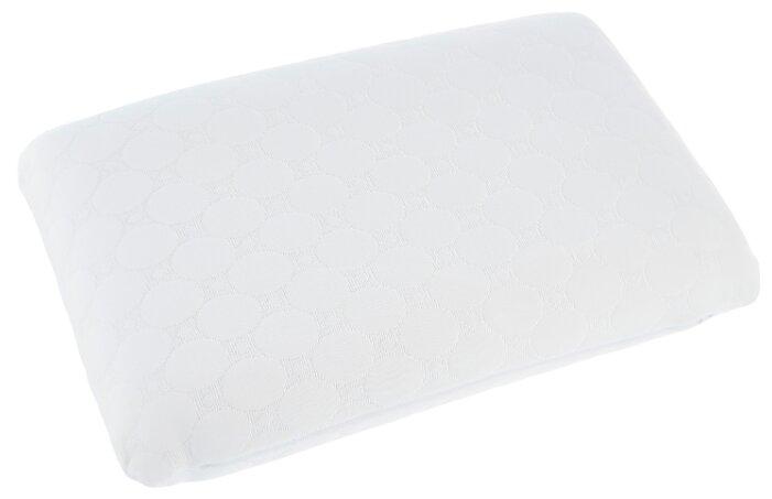 Подушка Аскона Temp Control M 40 х 60 см