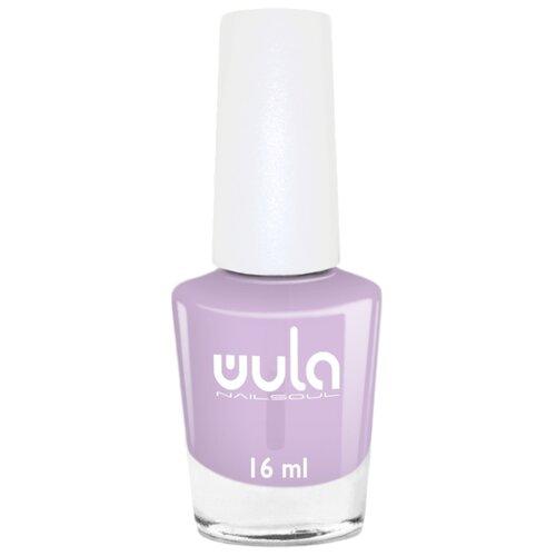 Купить WULA базовое покрытие Cover Pink Ridgefiller Base 16 мл розовый
