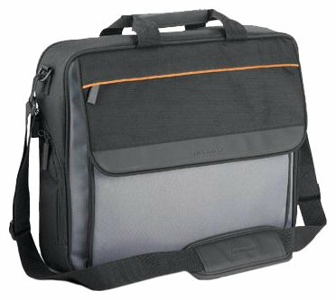 Сумка Lenovo Top Loader Carrying Case