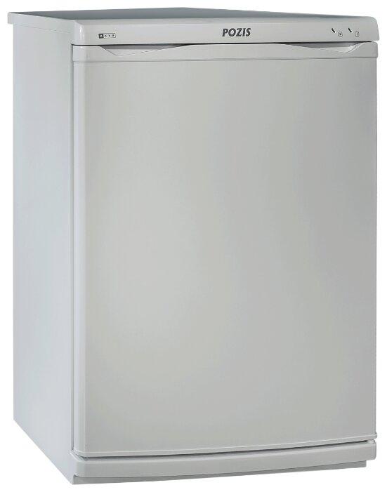 Морозильник Pozis Свияга 109-2 W