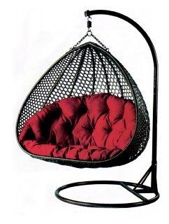 Подвесное кресло Mebius Фиджи