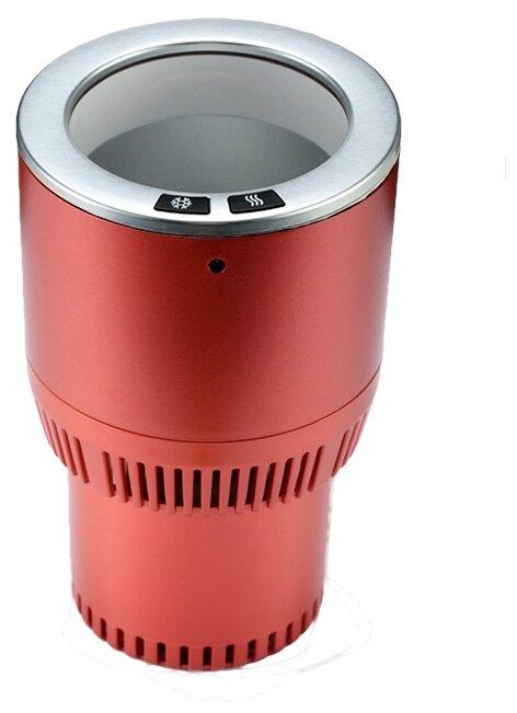 Термоподстаканник Paltier Smart Cup