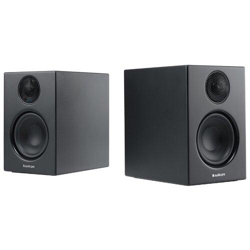 Купить Акустическая система Audio Pro Addon T14 black