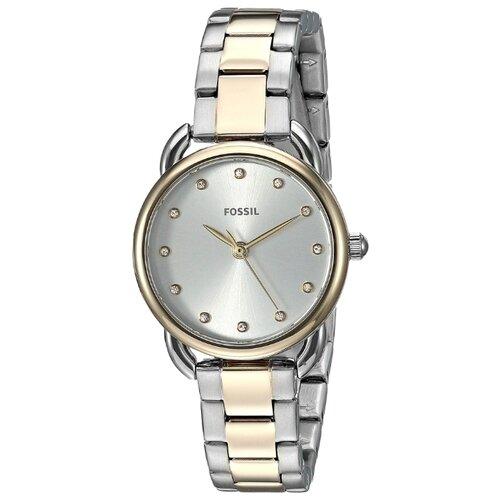 Наручные часы FOSSIL ES4498 fossil наручные часы