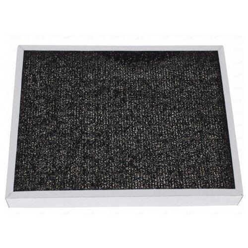 Фильтр угольный Timberk TMS FL300С для очистителя воздуха
