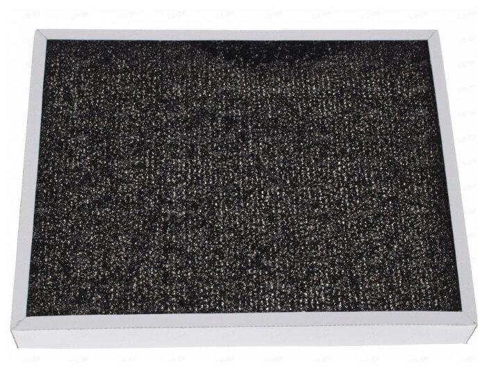 Фильтр угольный Timberk TMS FL300С для очистителя воздуха фото 1