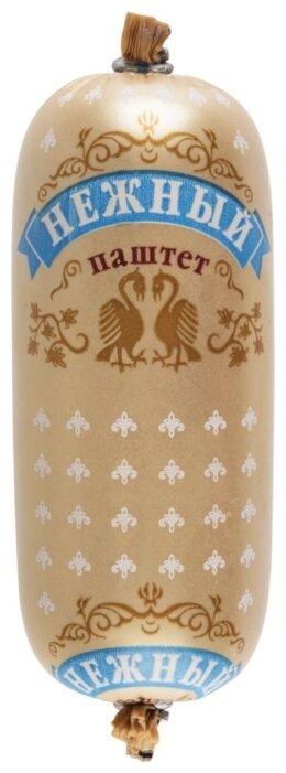 Рублевский Паштет Нежный Коровино 150 г