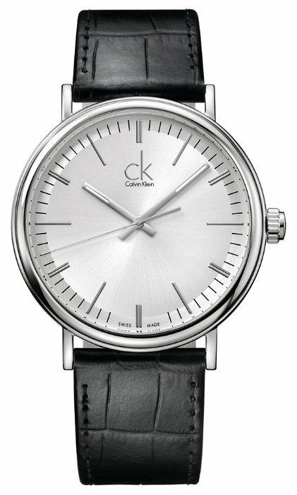 Наручные часы CALVIN KLEIN K3W211.C6