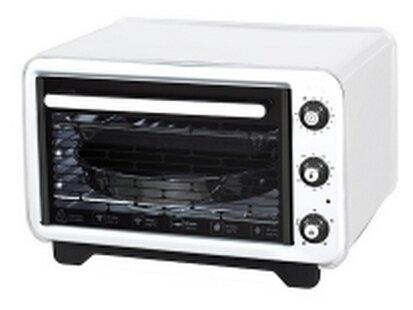 Мини печь Kumtel KF 3100