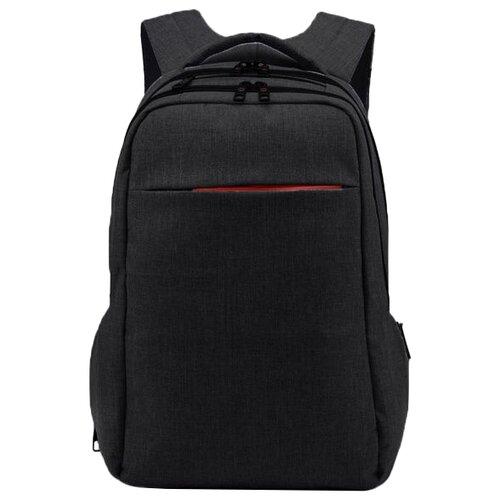 Рюкзак Tigernu T-B3130 темно-серый рюкзак tigernu t b3515 серый 15 6