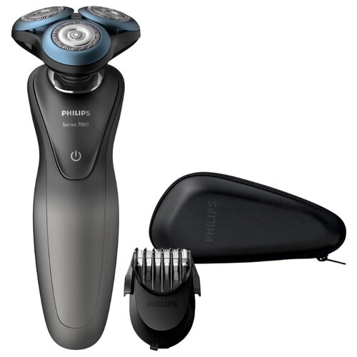 цена на Электробритва Philips S7960 Series 7000