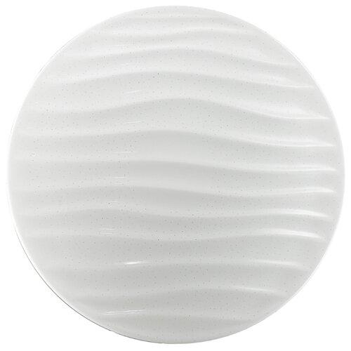 Светильник настенно-потолочный WAVE 2040/DL