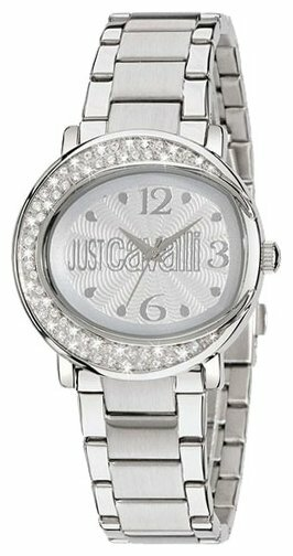 Наручные часы Just Cavalli 7253_186_515