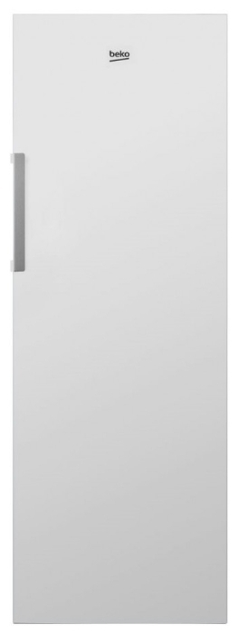 Морозильник Beko RFSK 266T21 W
