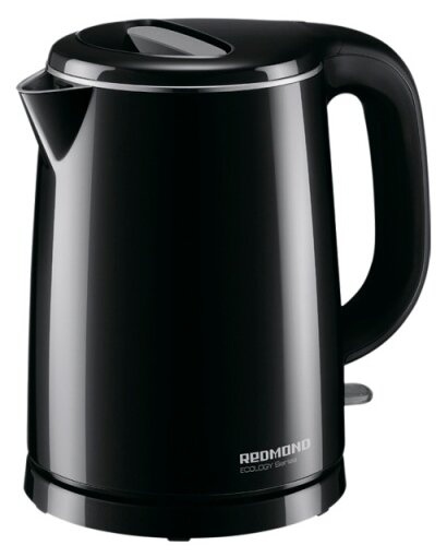 Чайник REDMOND RK-M157/1571