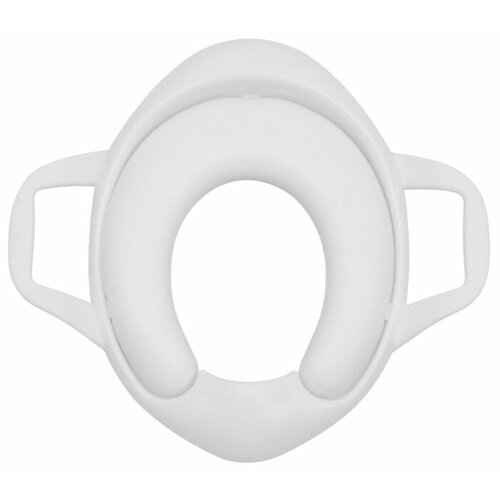 ROXY-KIDS сиденье RTS-622 белый шапка roxy roxy ro165cwcfhl2