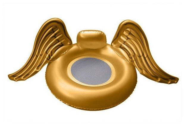 Игрушка Digo Ангельские крылья 110x205 см