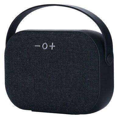 Портативная акустика JoyRoom JR-M04