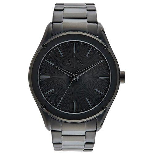 Наручные часы ARMANI EXCHANGE AX2802