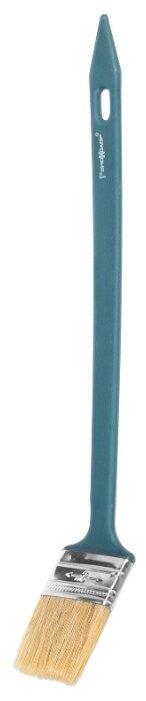 Кисть РемоКолор 01-2-120 51 мм