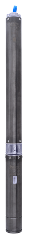 Скважинный насос Aquario ASP3B-75-100BE (1650 Вт)