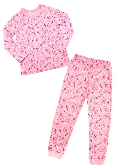 Пижама TREND