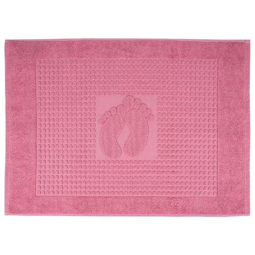 Коврик Arya Winter Soft TR1002485, 50x70 см сухая роза коврик arya winter soft аква