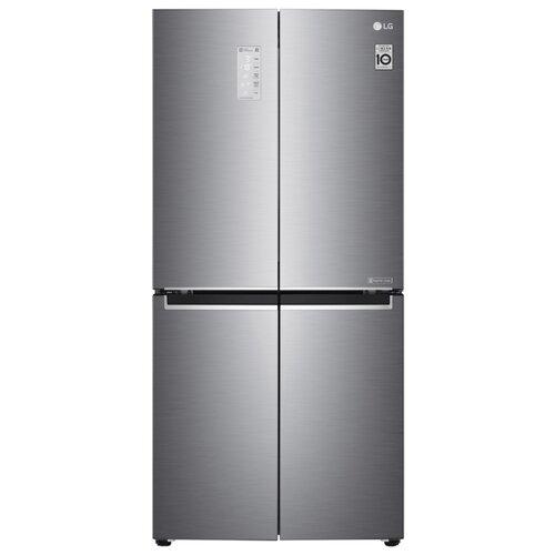 Холодильник LG GC-B22 FTMPL цена 2017
