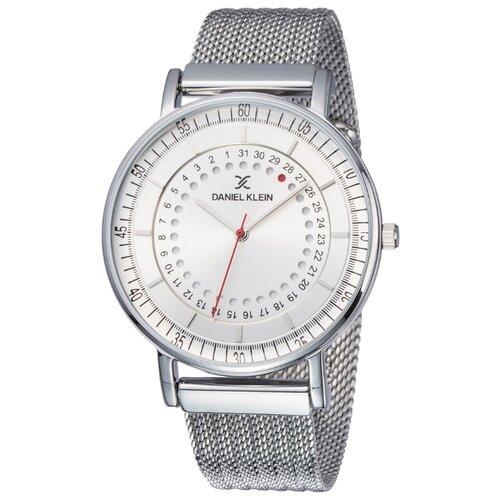 Наручные часы Daniel Klein 11830-1.