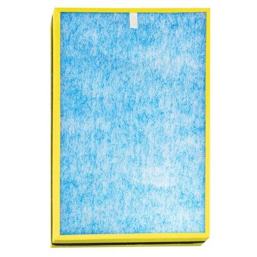 Фильтр Boneco Allergy A501 для очистителя воздуха фильтр boneco а7014 для очистителя воздуха