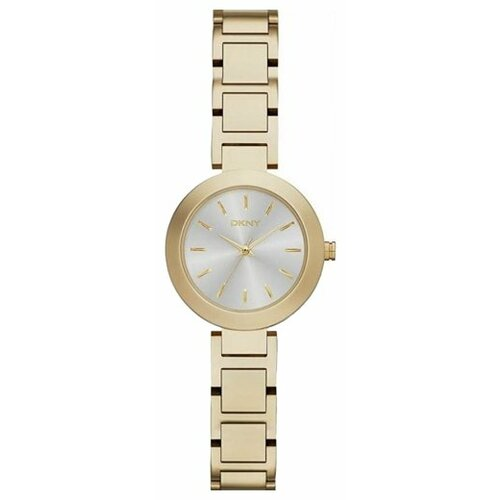 Наручные часы DKNY NY2399 часы dkny dkny dk001dwyuh35