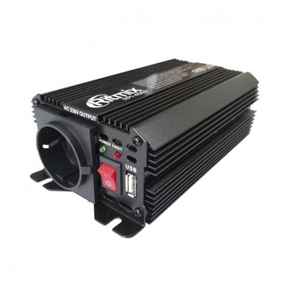 Инвертор Ritmix RPI-4002