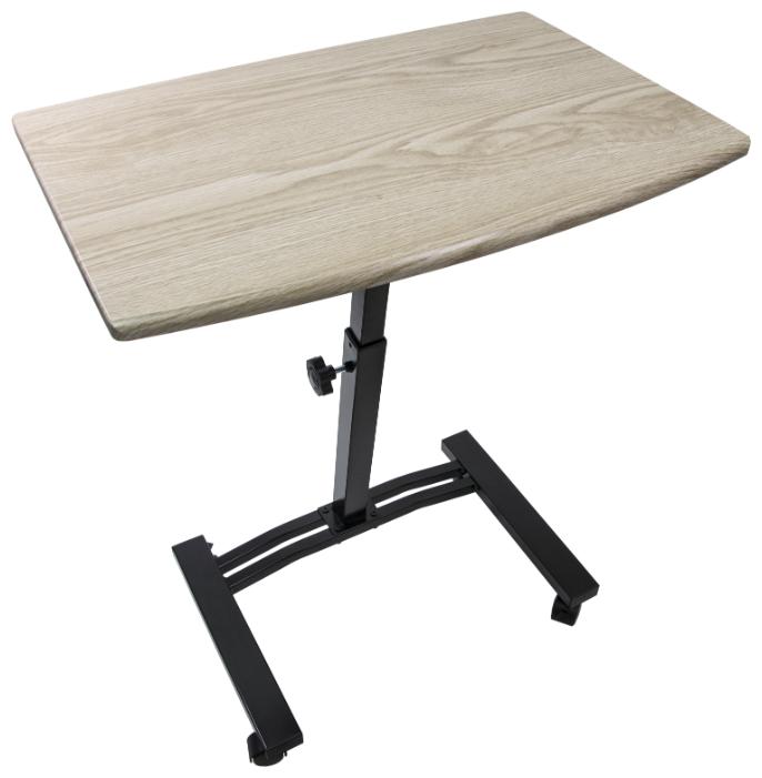 Купить Стол для ноутбука UniStor TEDDY компьютерный столик по низкой цене с доставкой из Яндекс.Маркета