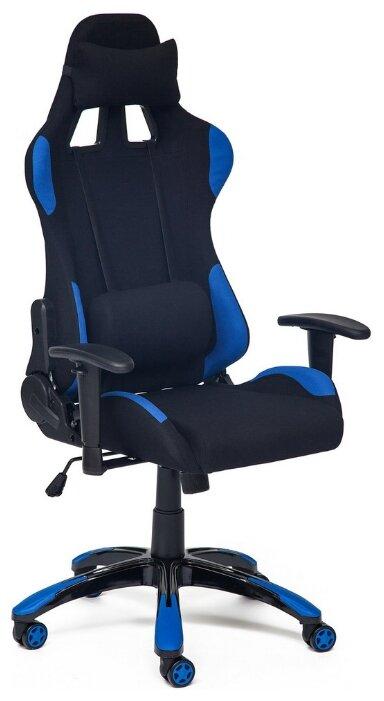26 предложений товара Компьютерное кресло TetChair iGear игровое — купить по выгодной цене на Яндекс.Маркете