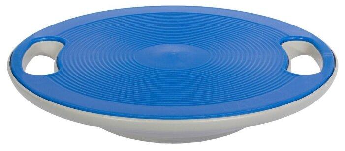 Диск BRADEX SF 0375 синий/серый