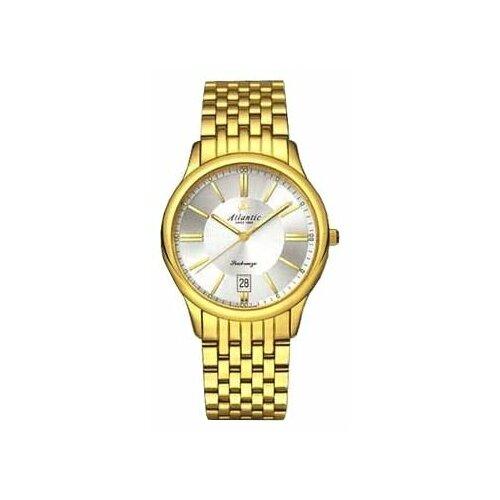 Наручные часы Atlantic 61355.45.21