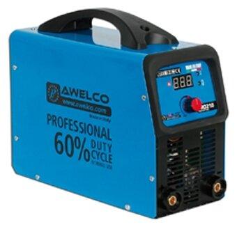 Сварочный аппарат Awelco PRO 210 (MMA)