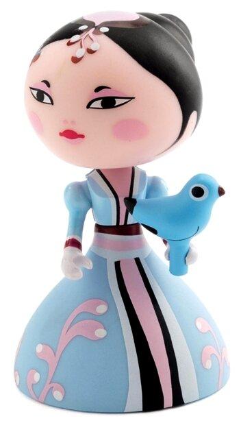 Фигурка DJECO Принцесса Химека 06758