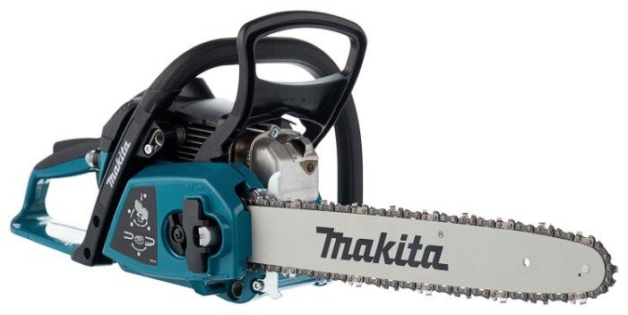 Цепная бензиновая пила Makita EA3203S-40