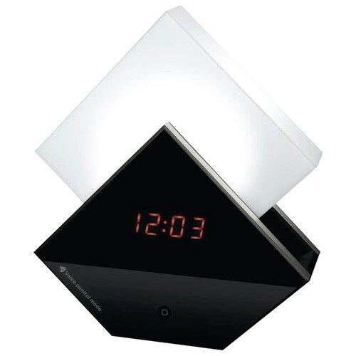 uniel utv 41y Часы с термометром Uniel UTV-70, черный