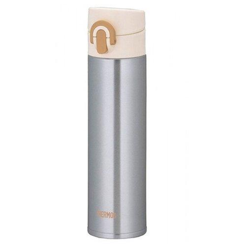 Классический термос Thermos JNI-400, 0.4 л серебристый