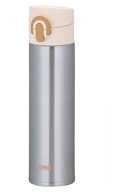 Классический термос Thermos JNI-400 (0,4 л)