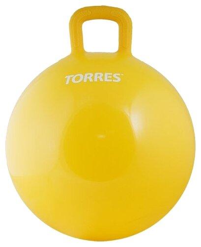 Фитбол TORRES AL100545, 45 см