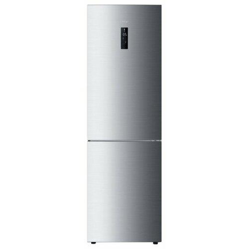 цена на Холодильник Haier C2F636CFRG