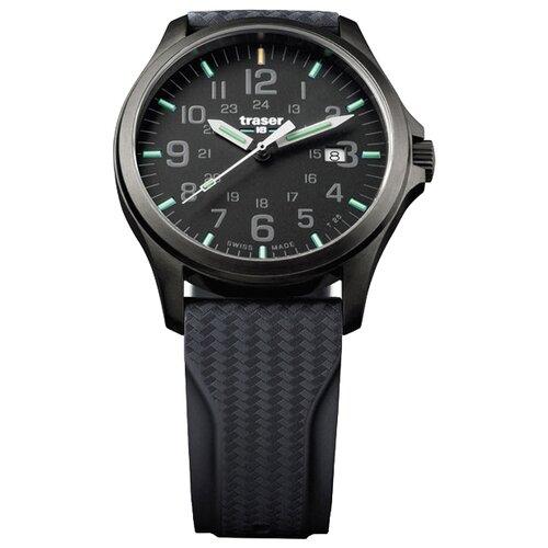 Наручные часы traser TR.107860 наручные часы traser tr 108208