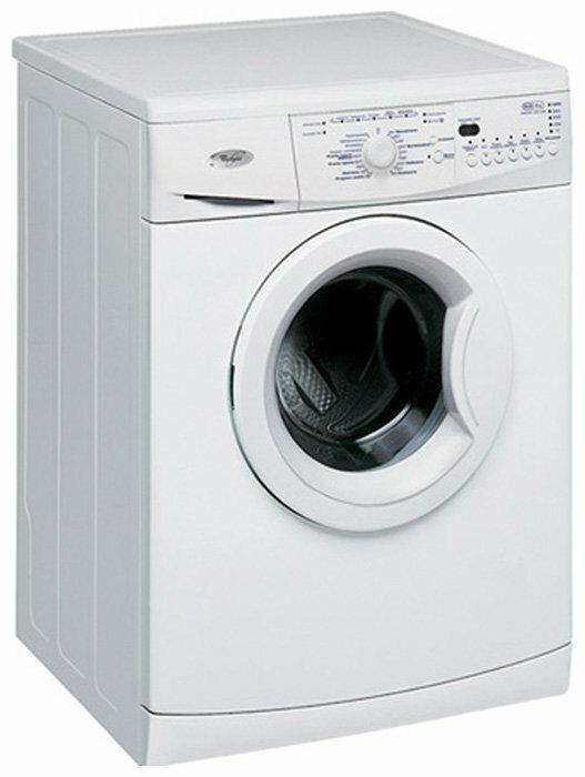 Стиральная машина Whirlpool AWO/D 4720