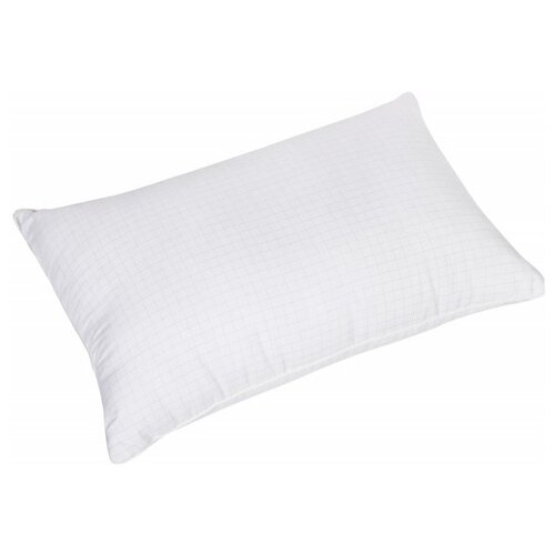 Подушка DREAM TIME ДТ-ОК-С-04060 40 х 60 см белый