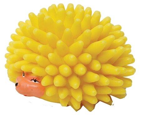 Игрушка для собак КАСКАД Еж маленький (27754654)