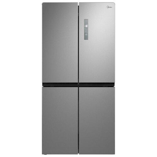 Холодильник Midea MRC518SFNGX